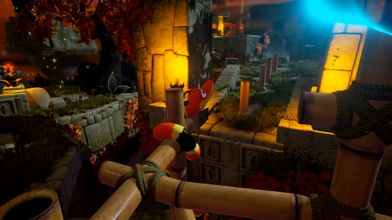 snake-pass-trailer-ps4-xbox-one-switch-pc