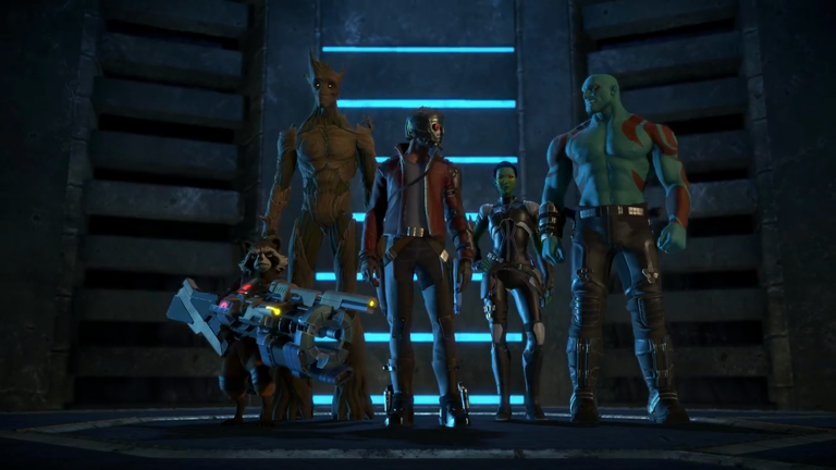 guardians-of-the-galaxy-the-telltale-series-launch-trailer