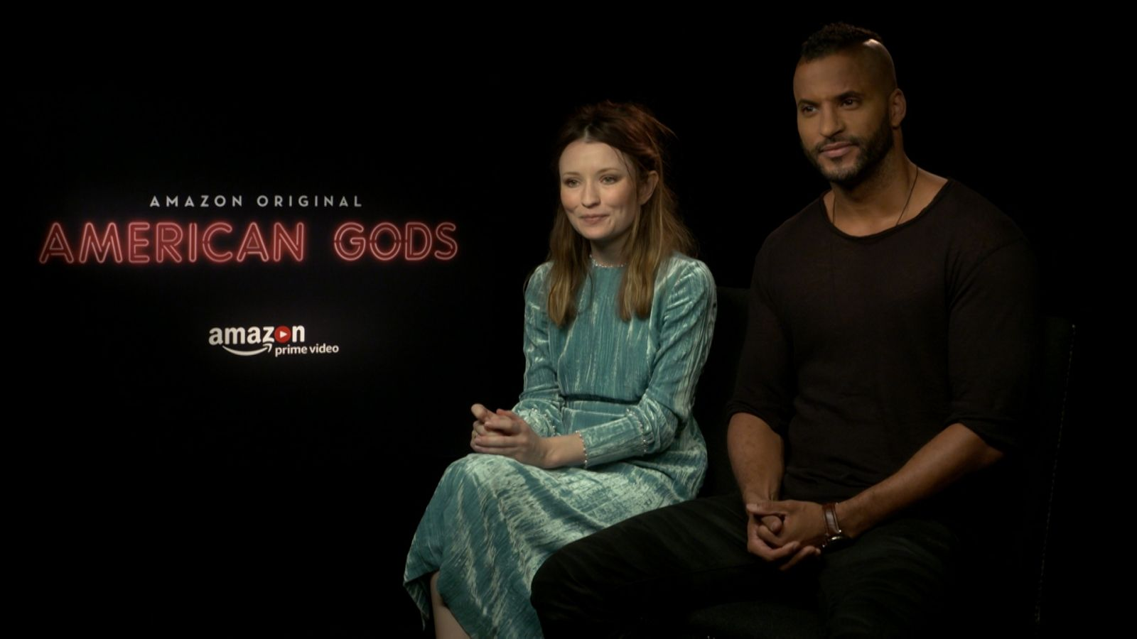 american-gods-cast-speak-on-how-it-reflects-u-s-immigration-today