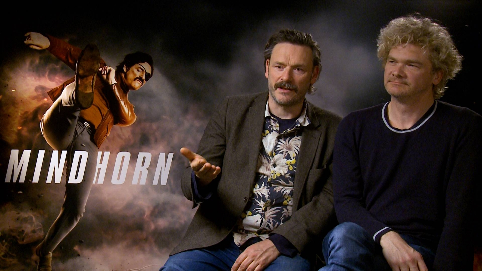 mindhorn-exclusive-interview-with-julian-barratt-simon-farnaby