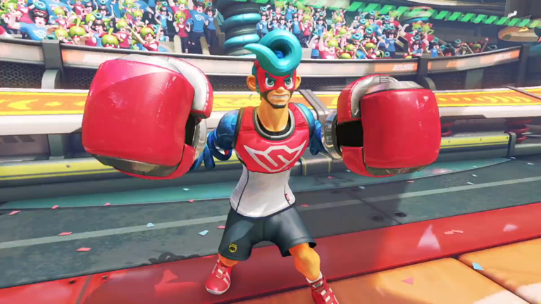 arms-nintendo-switch-event-announcement-trailer