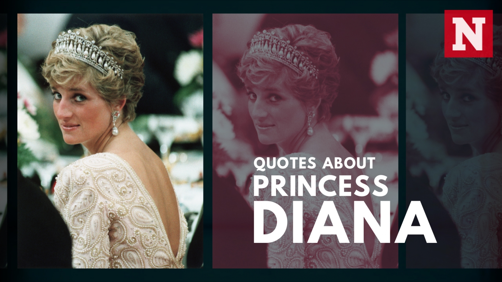 friends-family-famous-faces-talk-about-princess-diana
