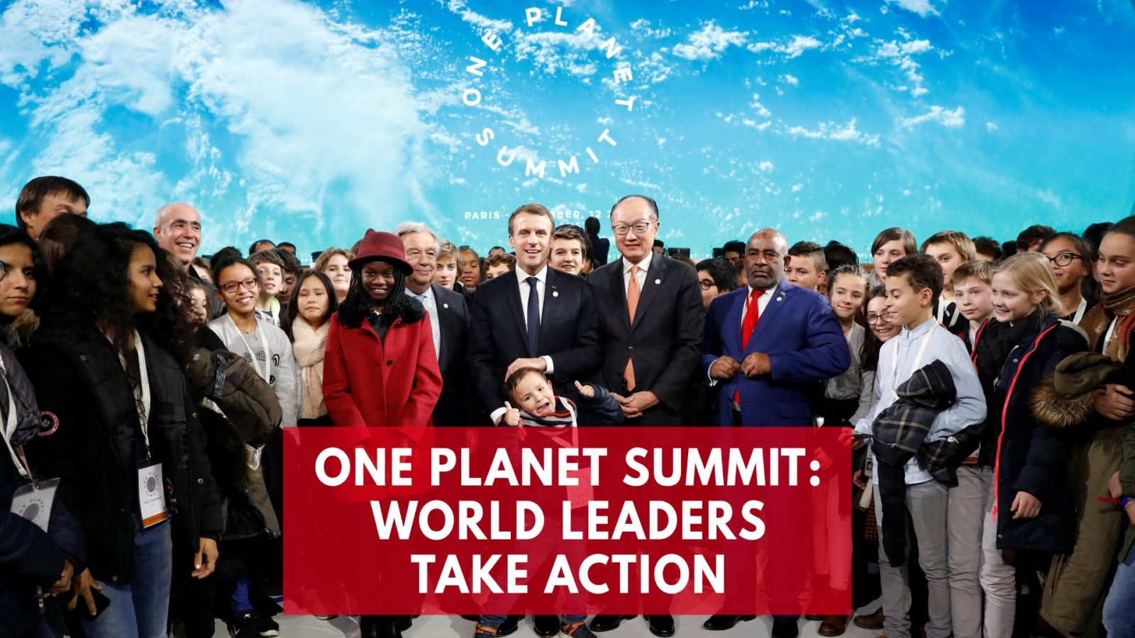 world-leaders-gather-in-paris-for-climate-summit-except-trump