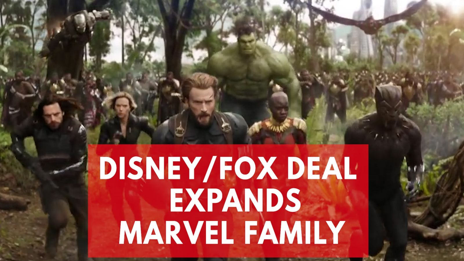 x-men-and-fantastic-four-joining-marvel-after-disney-fox-merger