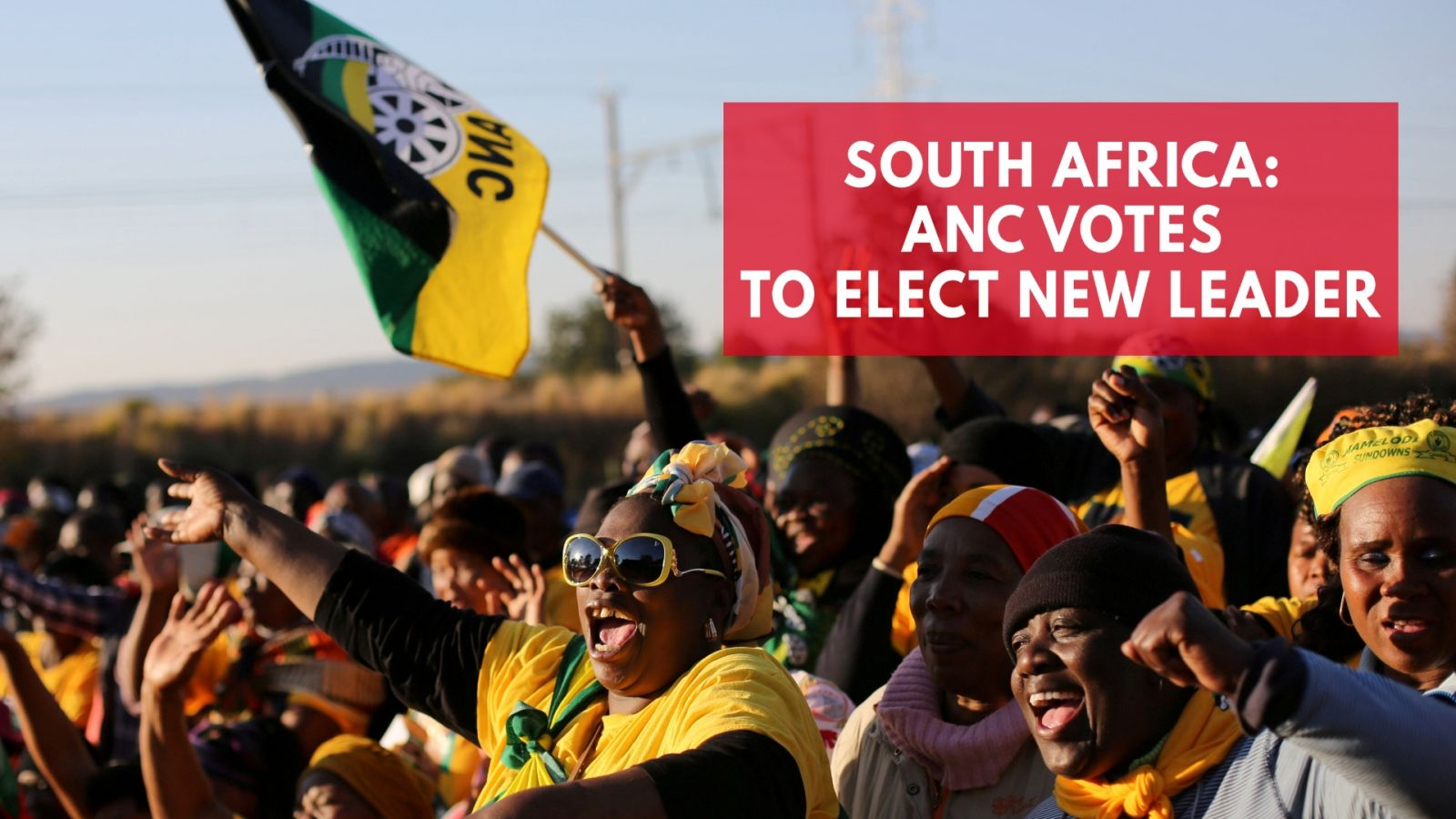 south-africas-anc-votes-to-elect-new-leader