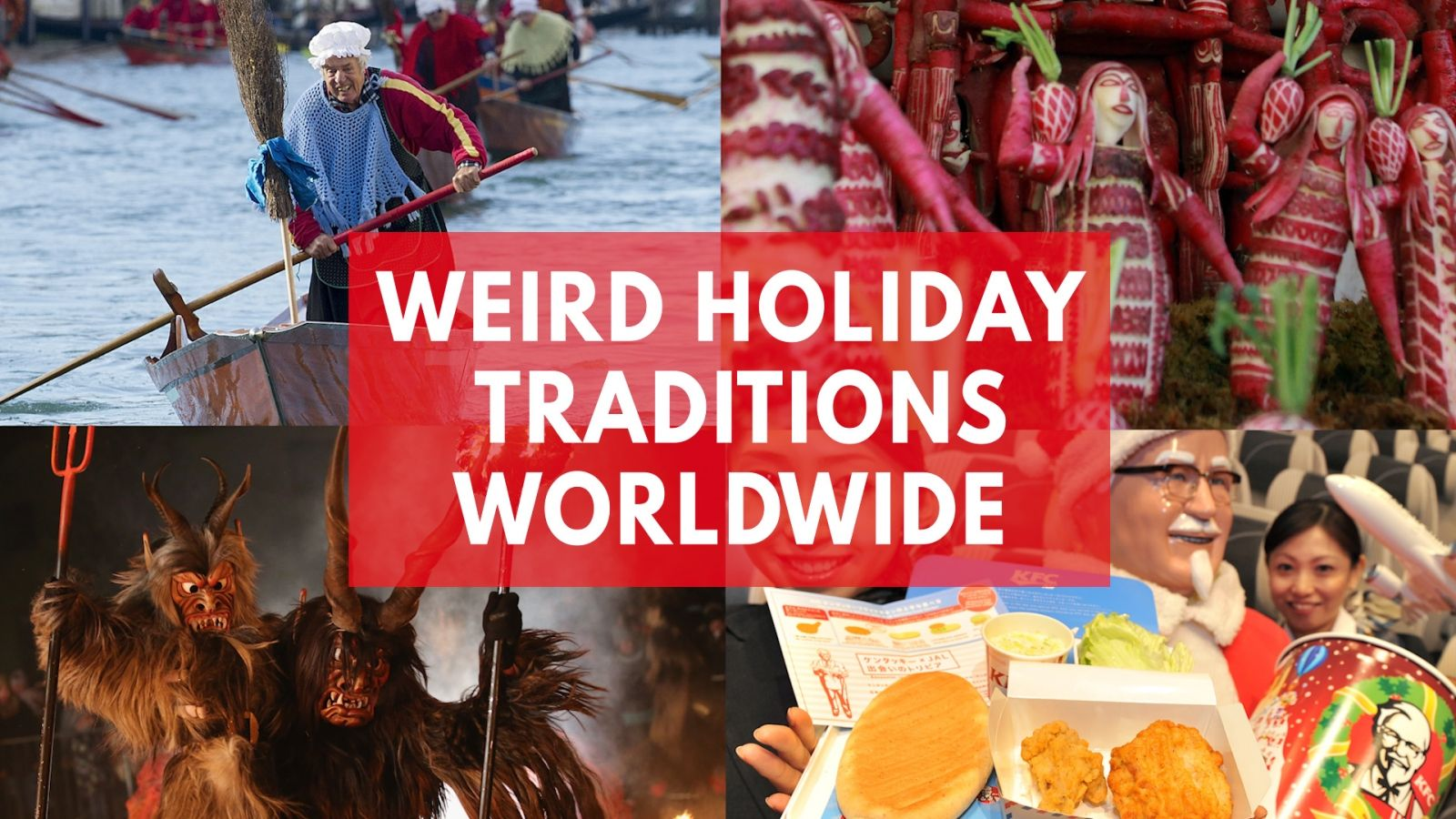 weird-holiday-traditions-across-the-globe