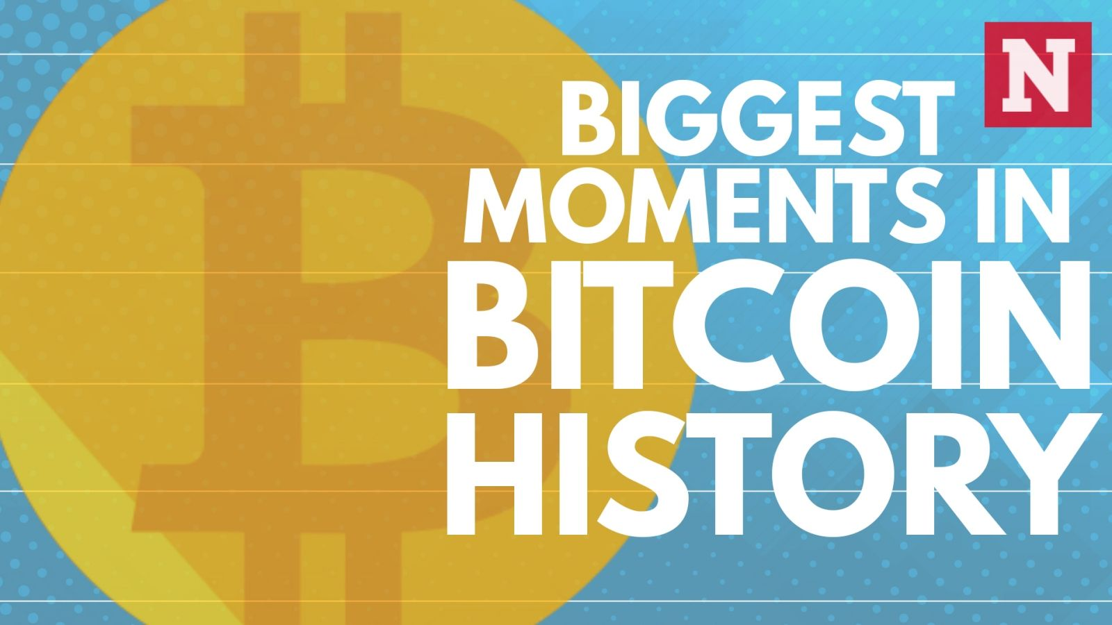 biggest-moments-in-bitcoin-history