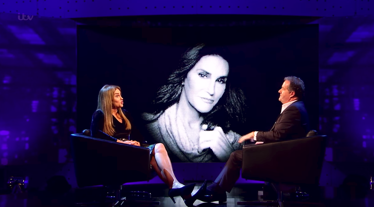 caitlyn-jenner-says-she-didnt-trust-the-kardashians-with-gender-confirmation-news