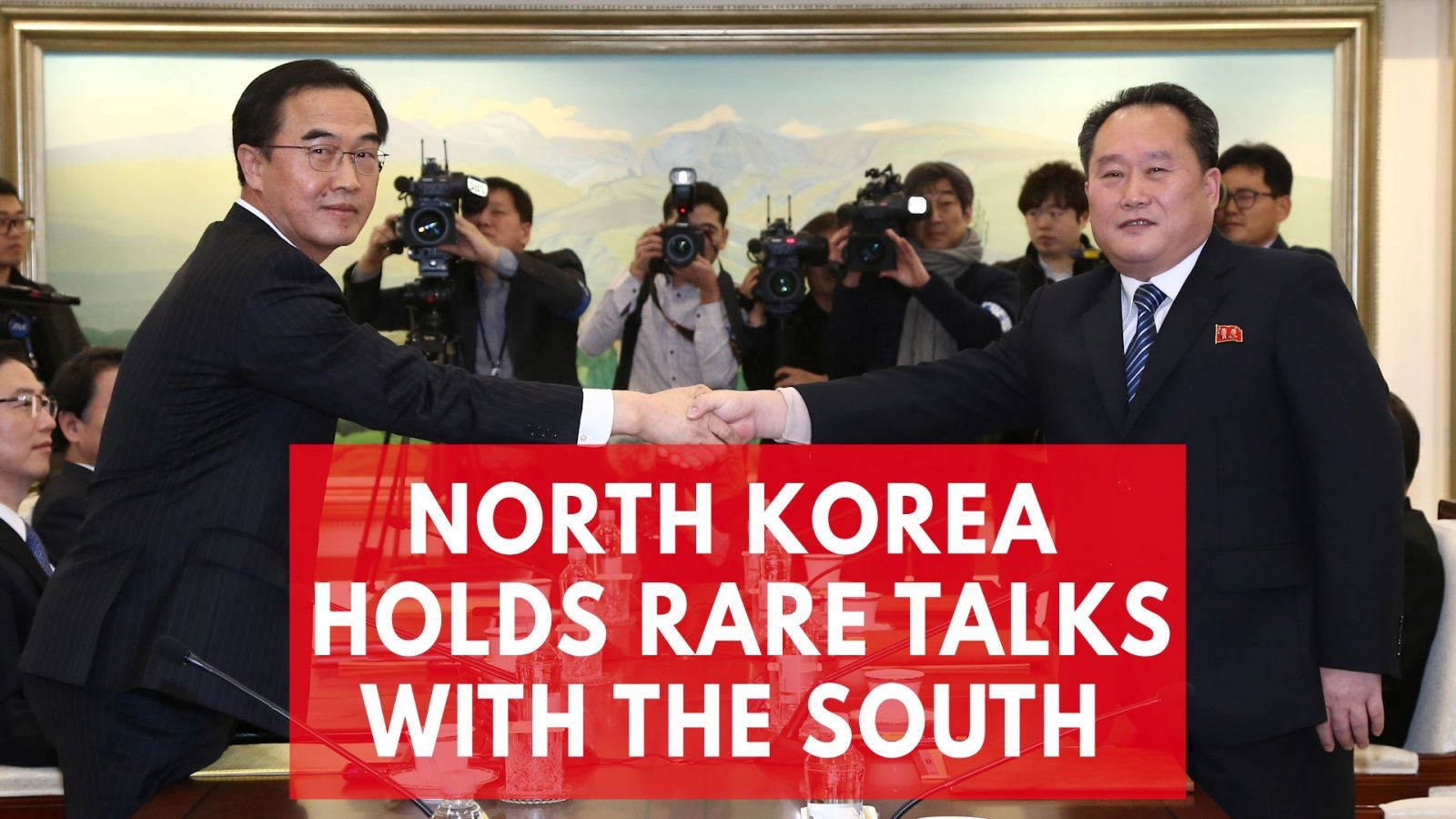 north-korea-agrees-to-send-athletes-to-olympic-games-after-rare-talks-with-seoul
