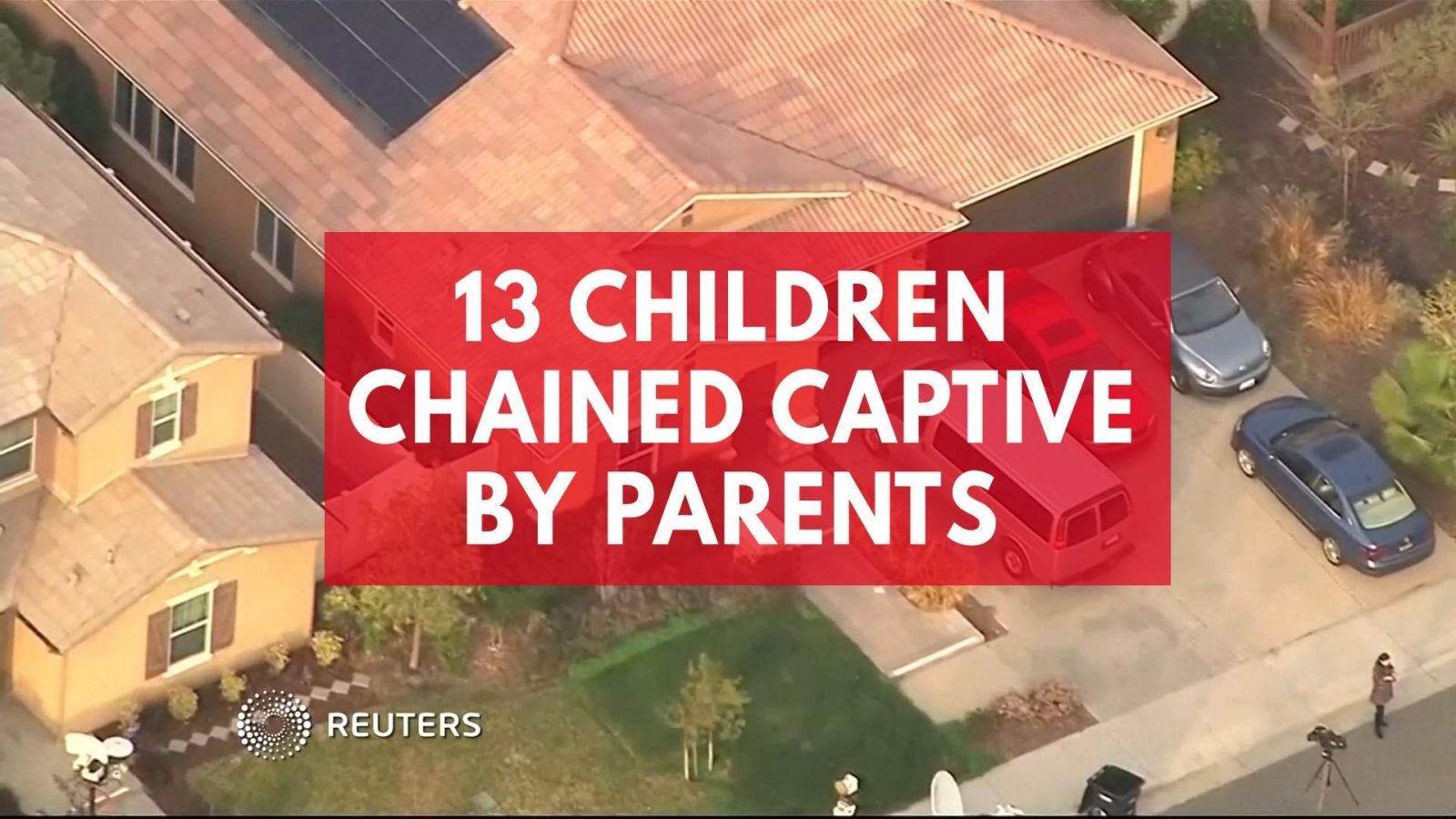 13-children-chained-captive-by-parents-in-california