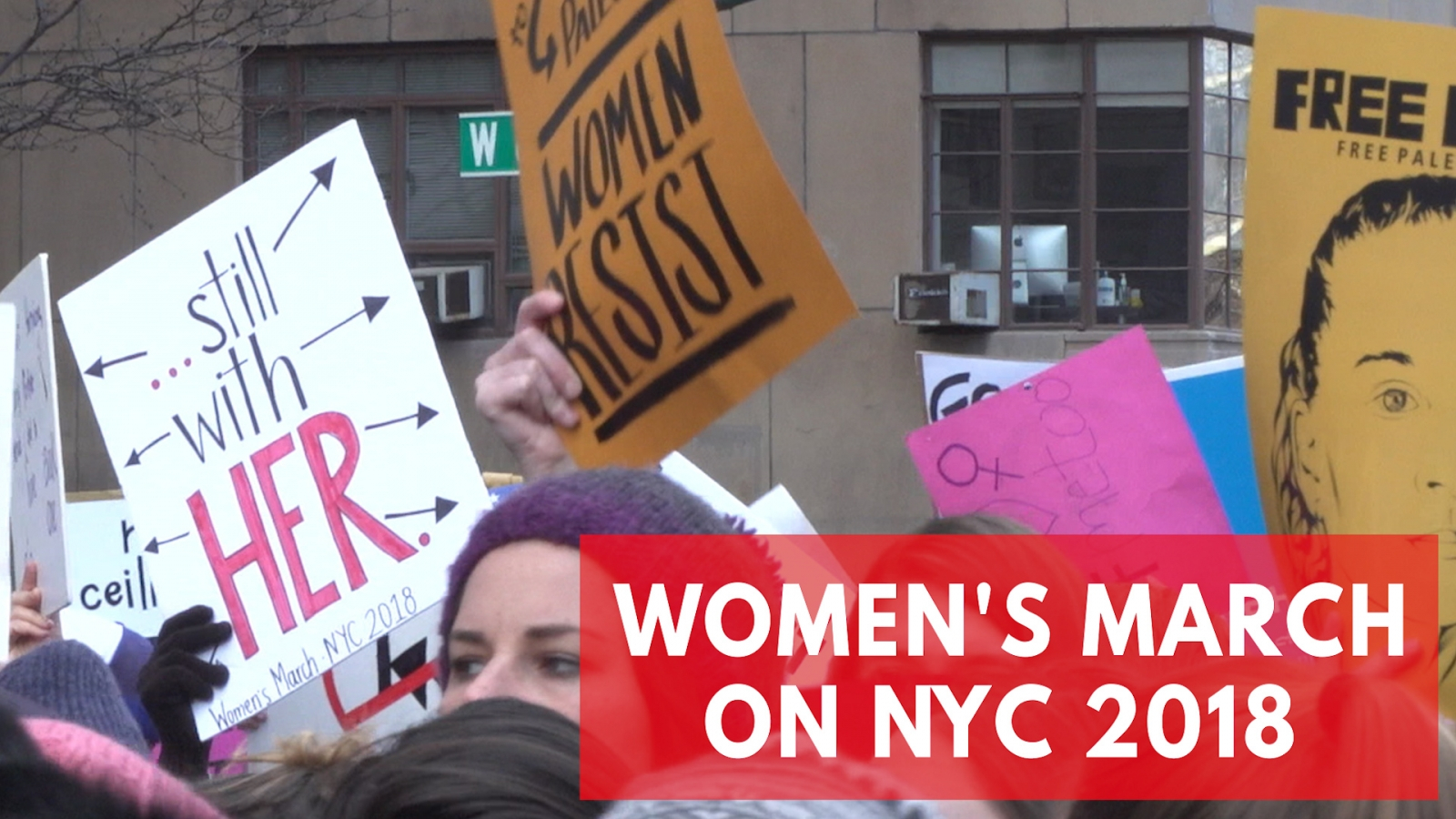 times-up-2018-womens-march-on-new-york-city