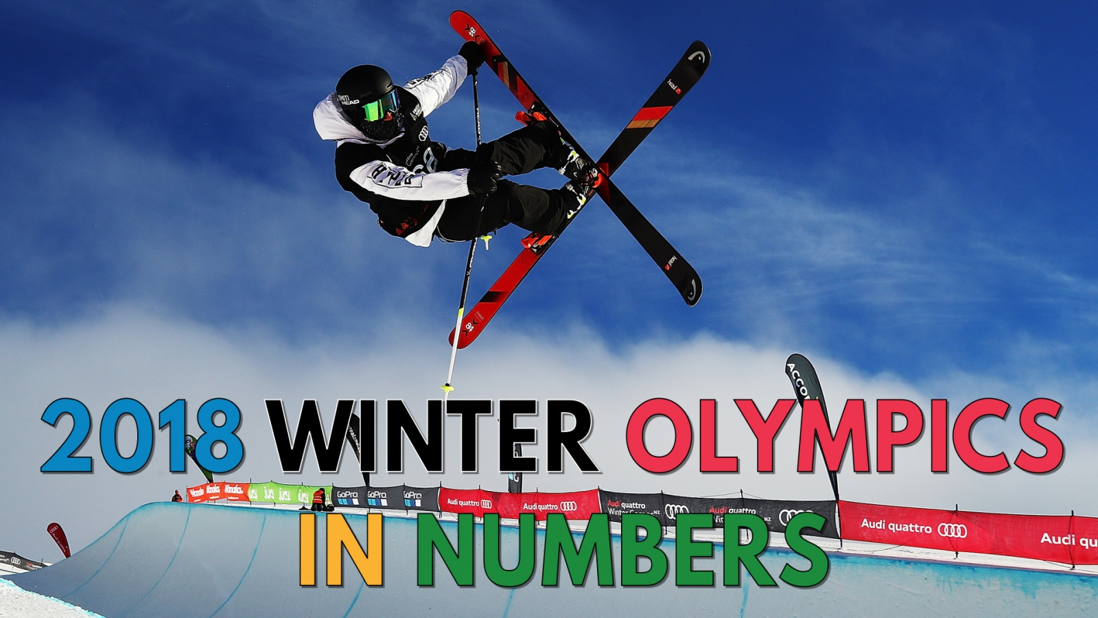 2018-winter-olympics-in-numbers