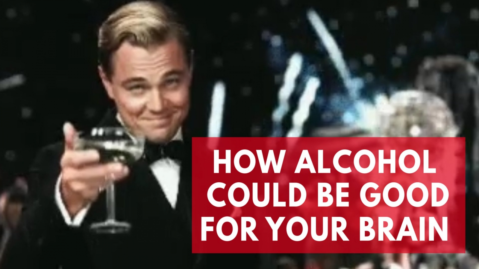 how-a-little-wine-and-beer-goes-a-long-way-to-improve-your-brain-health