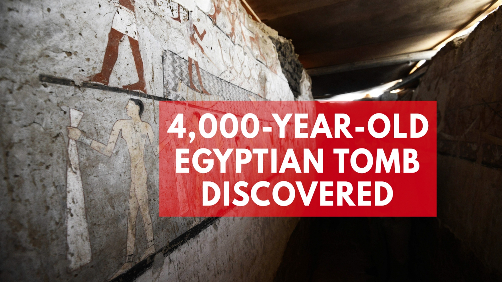 archaeologists-discover-4400-year-old-tomb-of-ancient-egyptian-priestess