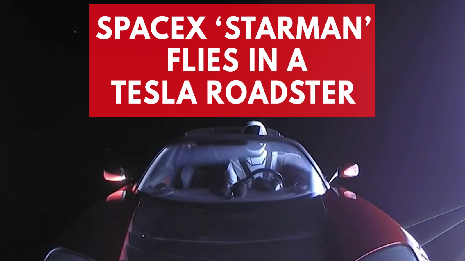 spacex-starman-flies-by-earth-in-tesla-roadster