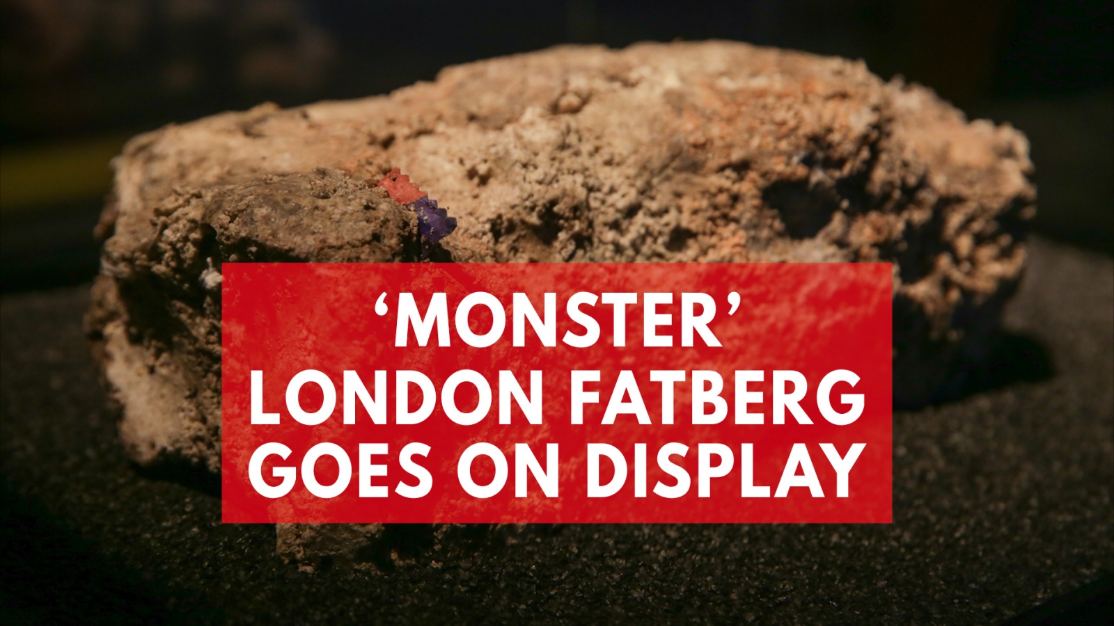 monster-fatberg-goes-on-display-in-london
