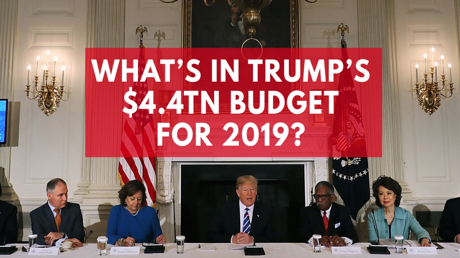 whats-in-president-trumps-4-4-trillion-budget-for-2019