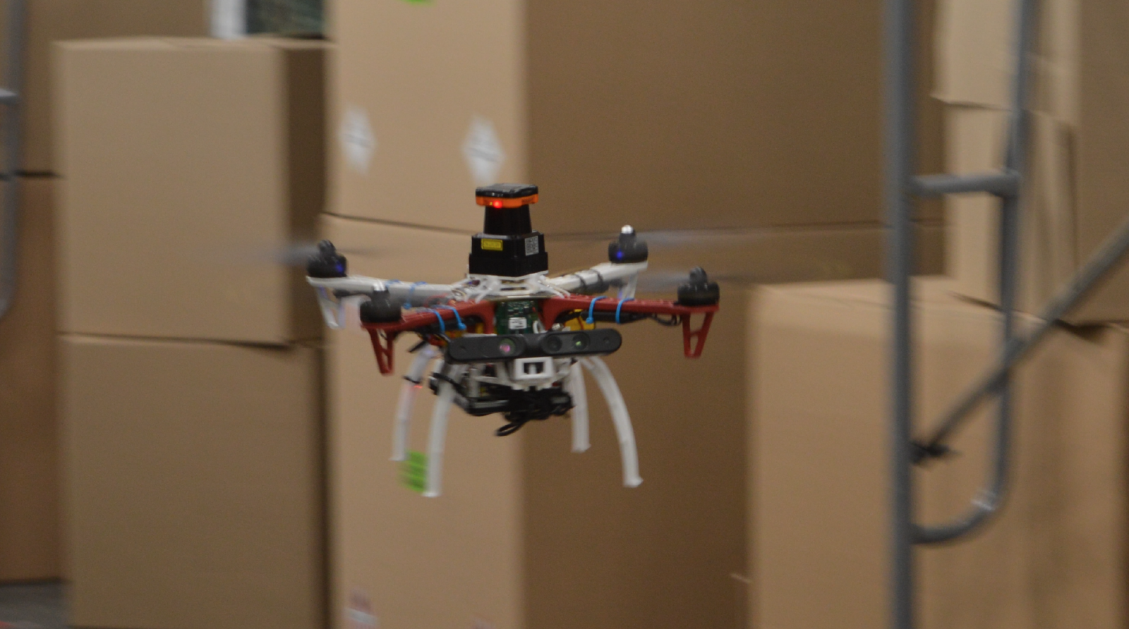 how-drone-navigates-through-forests-and-buildings-in-real-time-without-intricate-maps