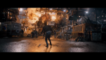 ready-player-one-pure-imagination-trailer