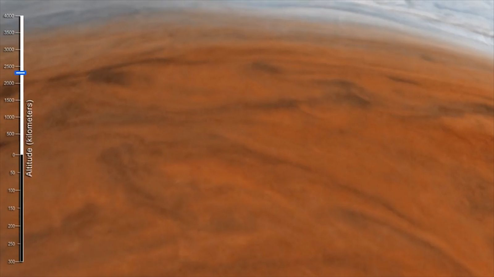 jupiters-great-red-spot-is-about-to-disappear-within-the-next-ten-years
