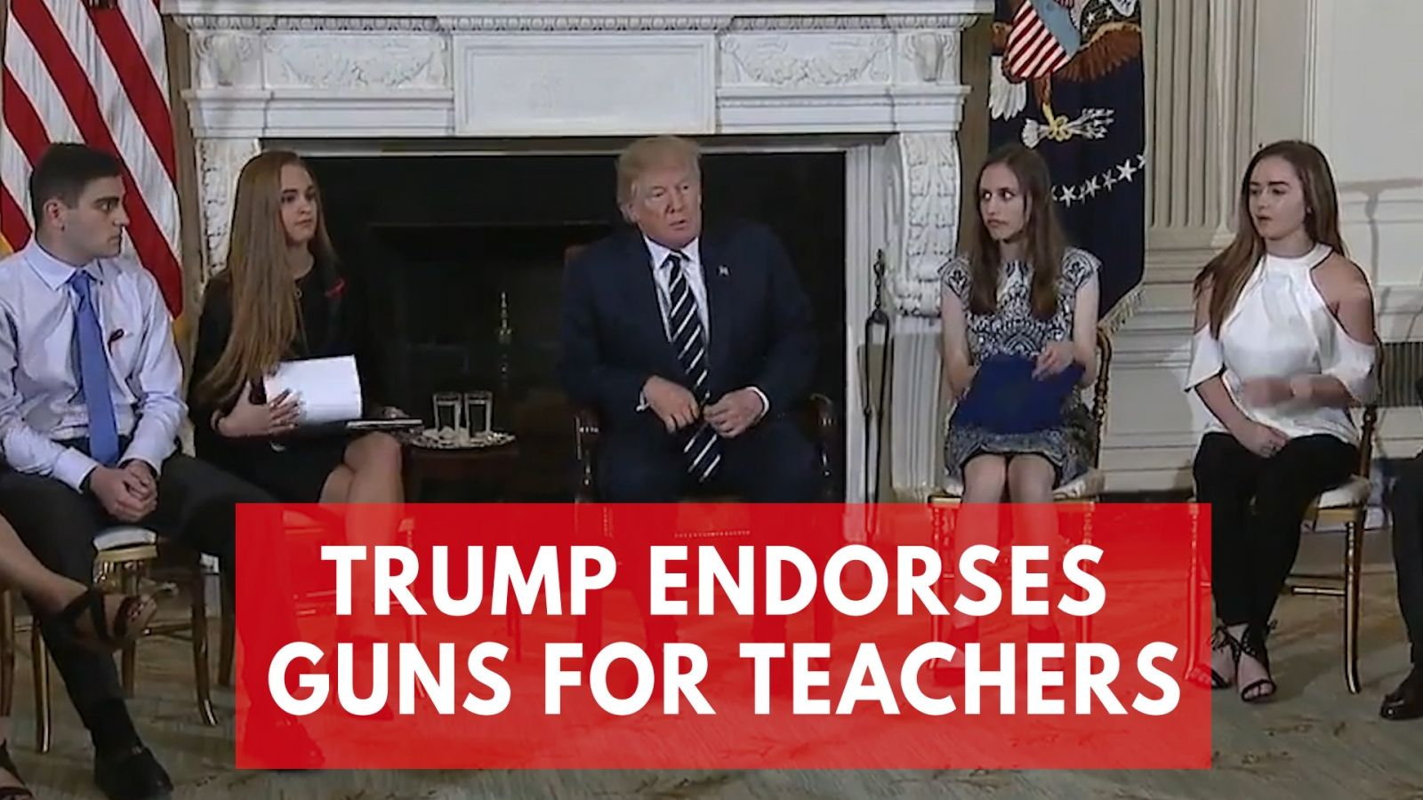 trump-suggests-arming-teachers-could-prevent-school-shootings