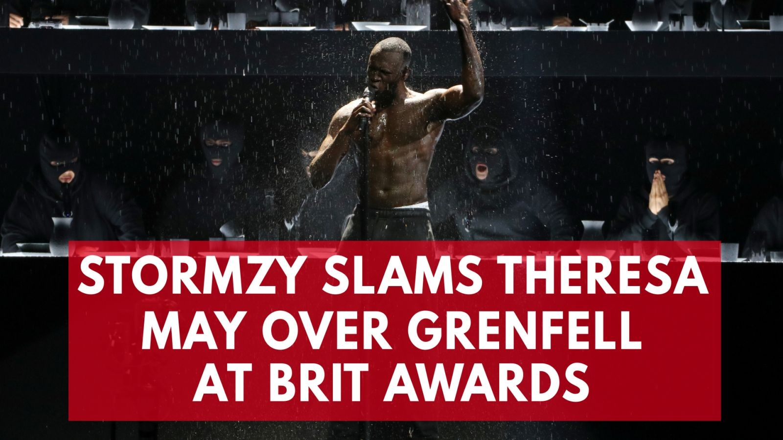 stormzy-slams-theresa-may-during-brits-rap