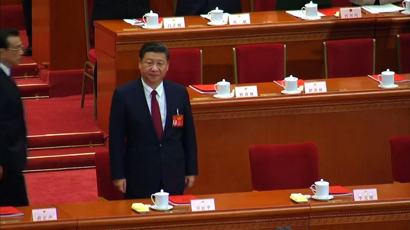 china-sets-path-for-president-xi-to-remain-in-power-indefinitely