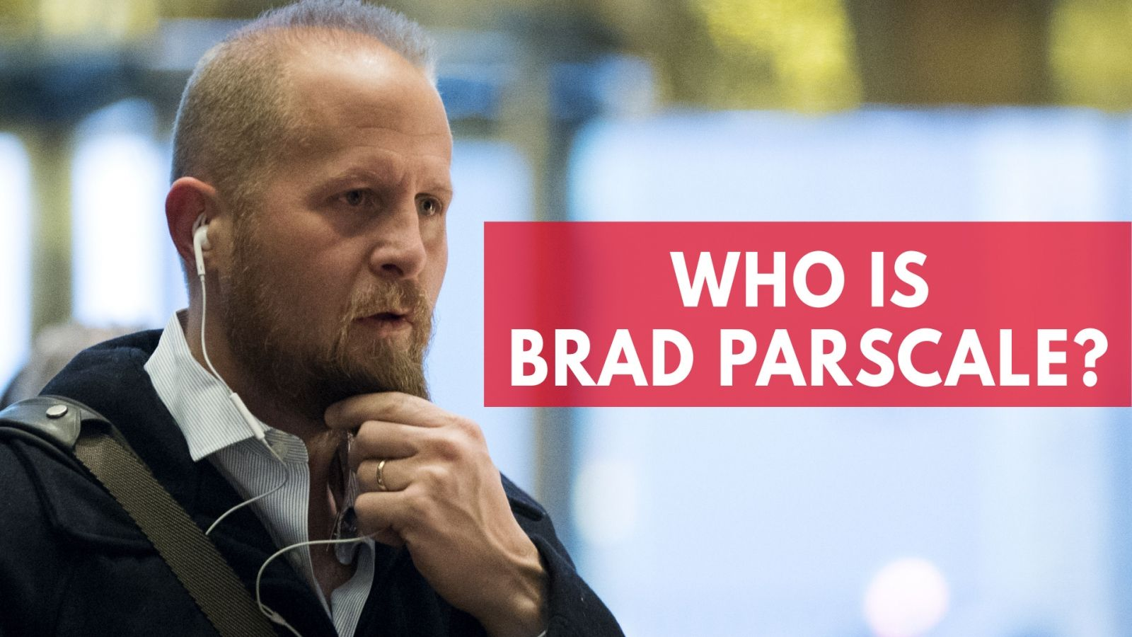 president-trump-taps-brad-parscale-as-campaign-manager-for-2020-re-election-bid