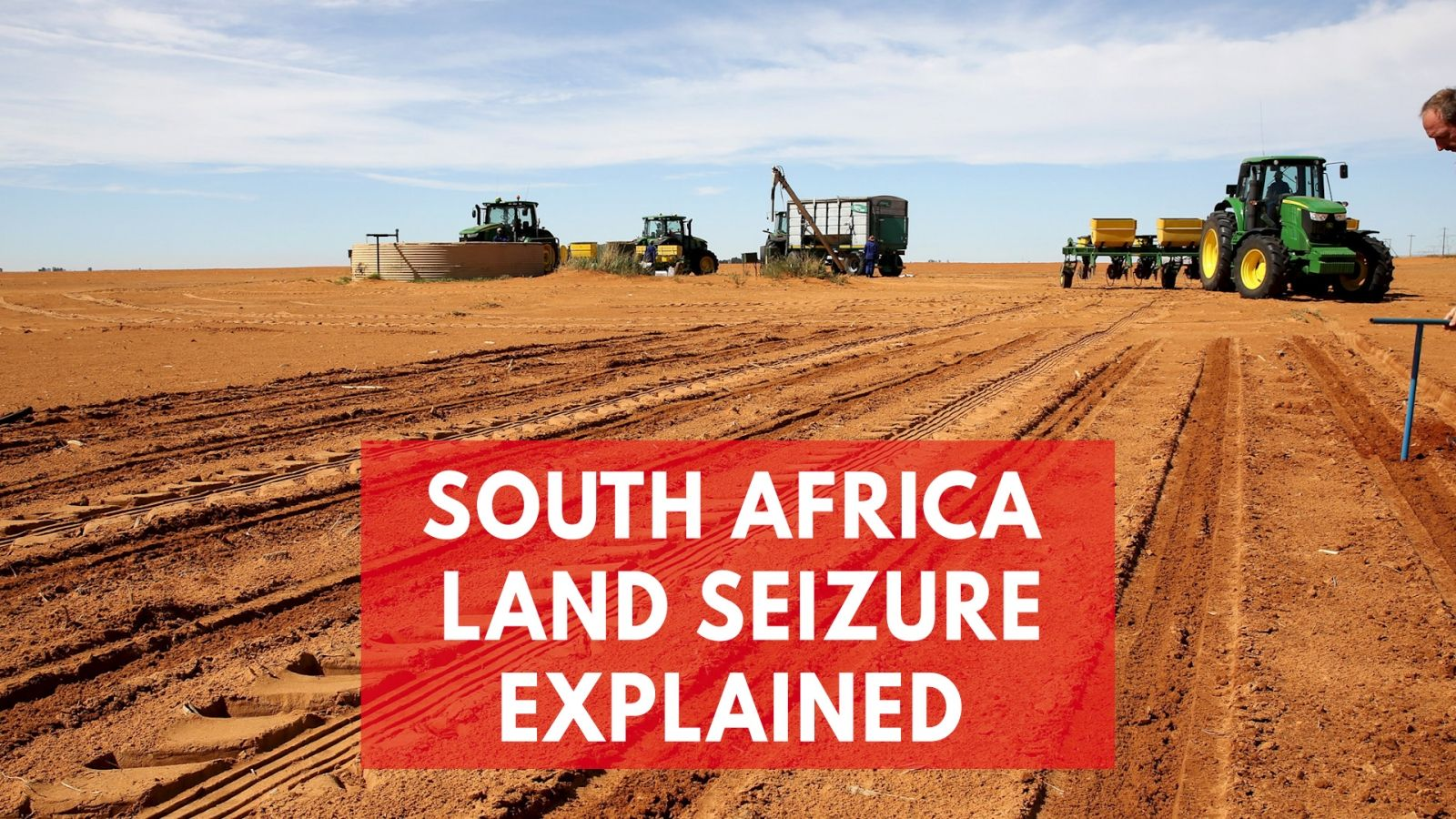 why-south-africa-voted-to-seize-land-from-white-farmers-to-give-to-black-owners