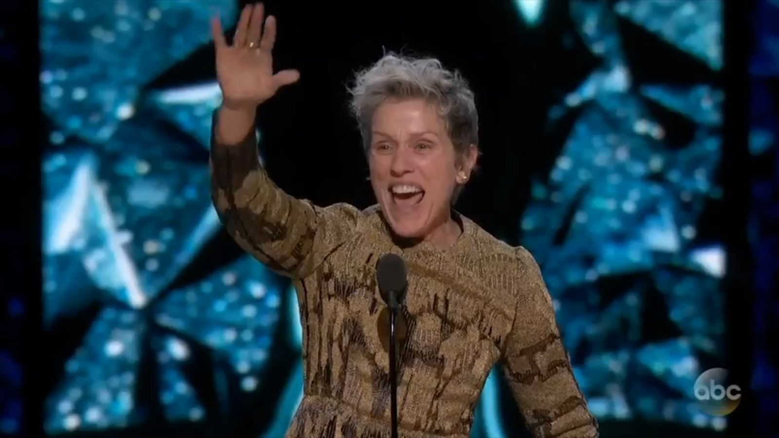 oscars-2018-best-actress-winner-frances-mcdormand-honors-female-filmmakers-two-words-inclusion-rider