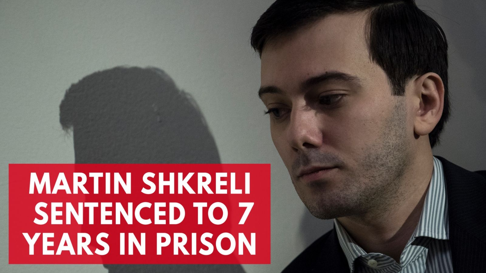 pharma-bro-martin-shkreli-sentenced-to-7-years-in-prison