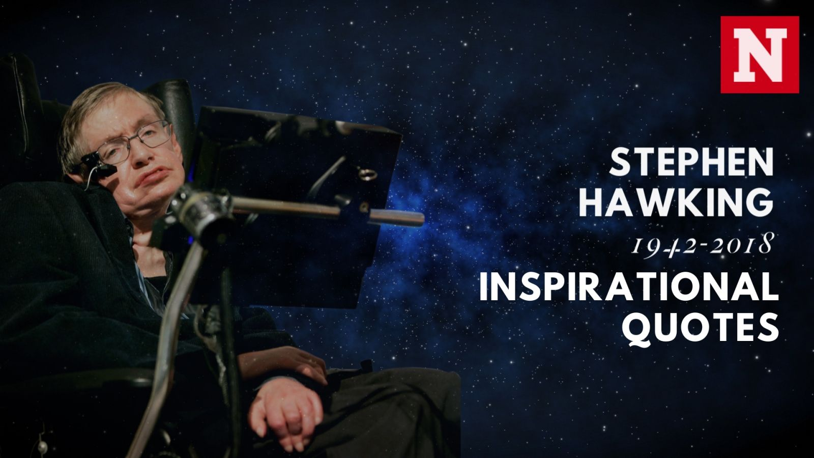 stephen-hawkings-inspiring-quotes-about-life-and-the-universe