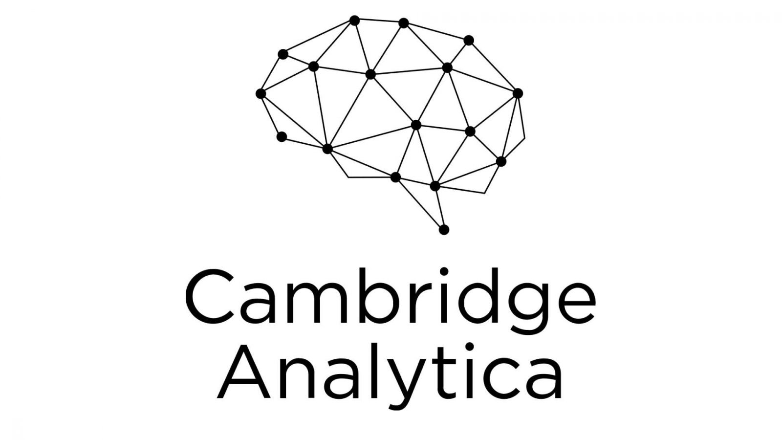 what-is-cambridge-analytica-election-data-firm-used-by-trump-harvested-data-on-50-million-facebook-users