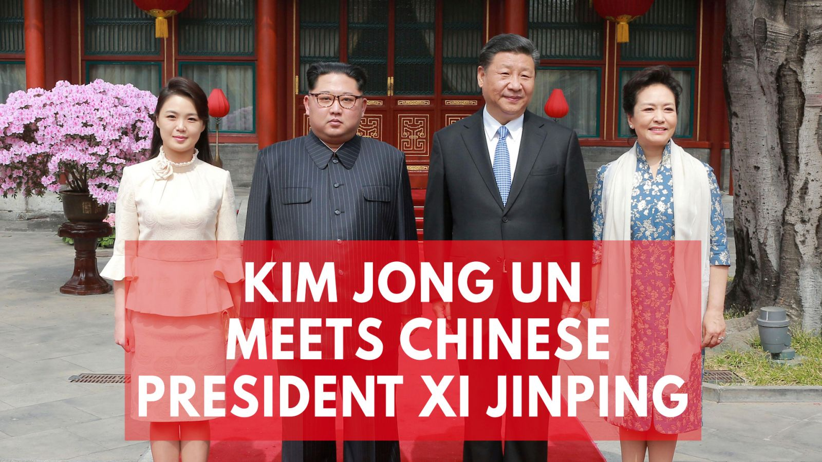 north-koreas-kim-jong-un-met-xi-jinping-on-surprise-visit-to-china