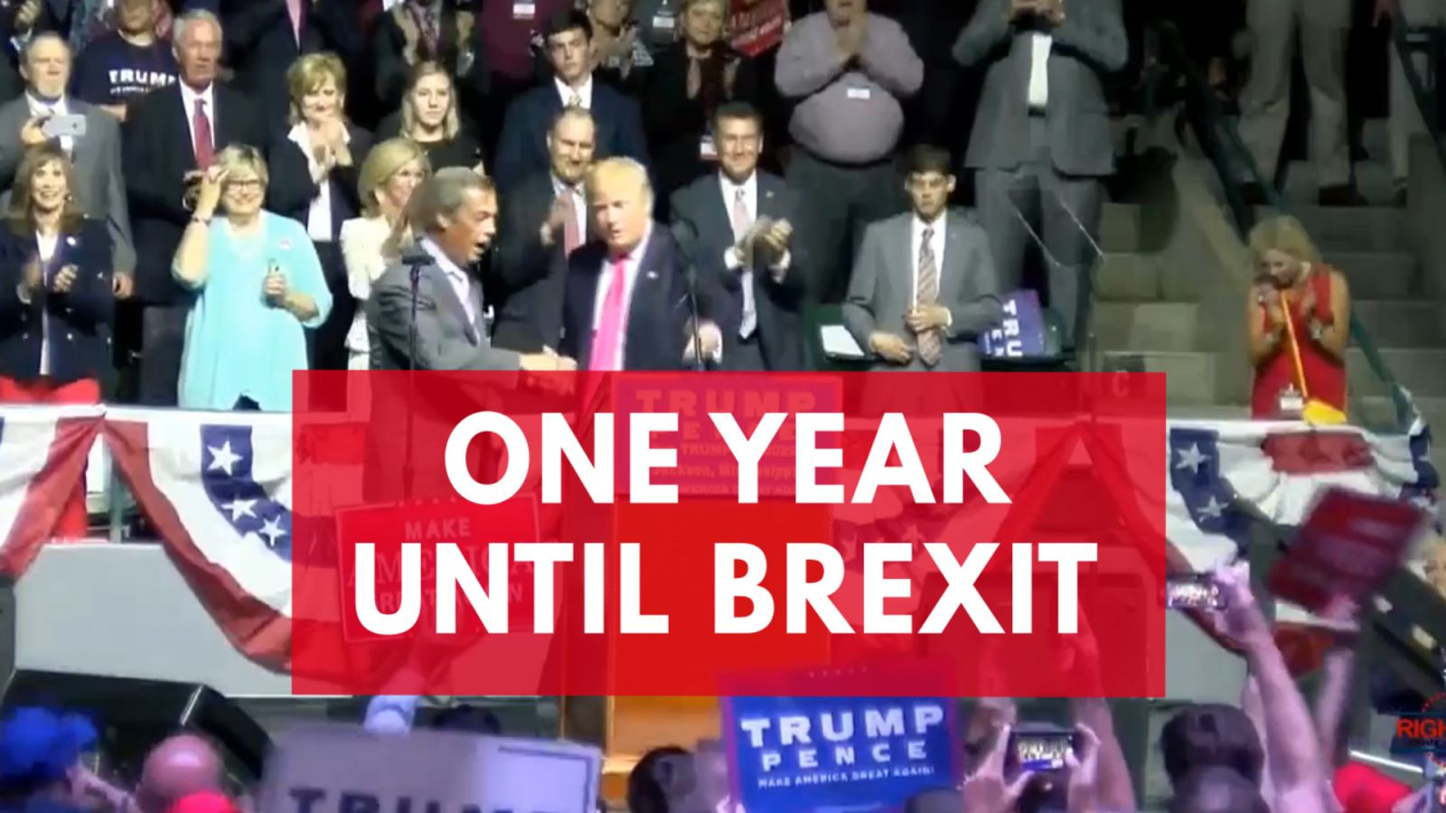 one-year-until-brexit