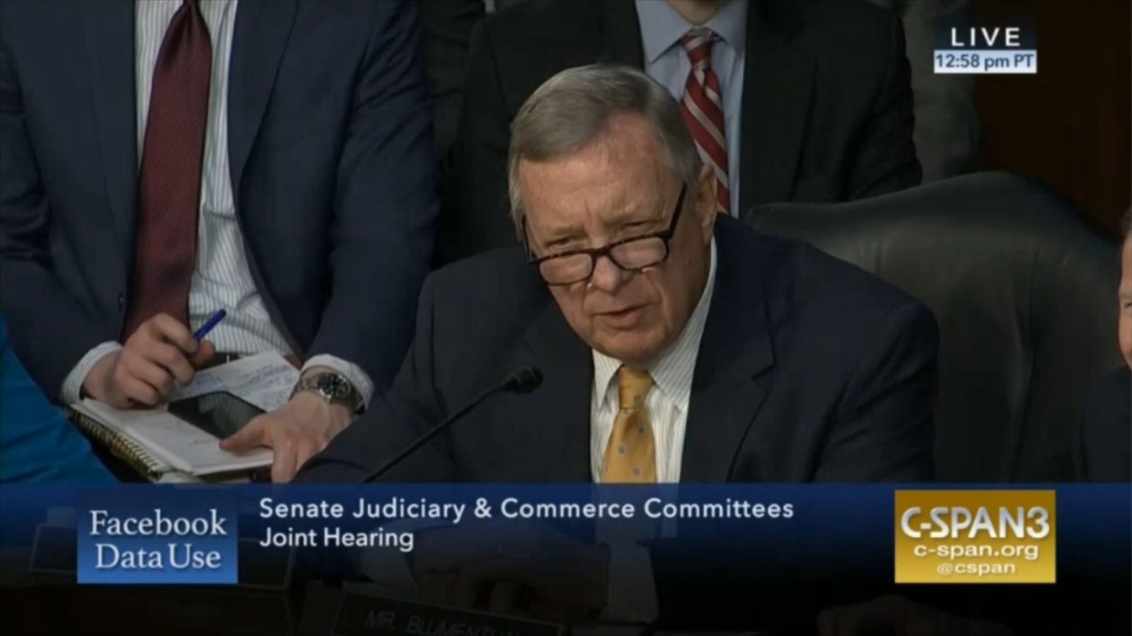 senator-dick-durbin-asks-facebook-ceo-mark-zuckerberg-if-he-minds-sharing-what-hotel-he-stayed-in
