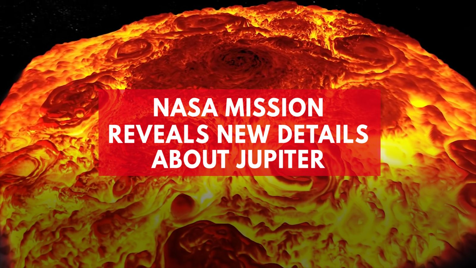 jupiters-cyclones-revealed-in-stunning-infrared-video