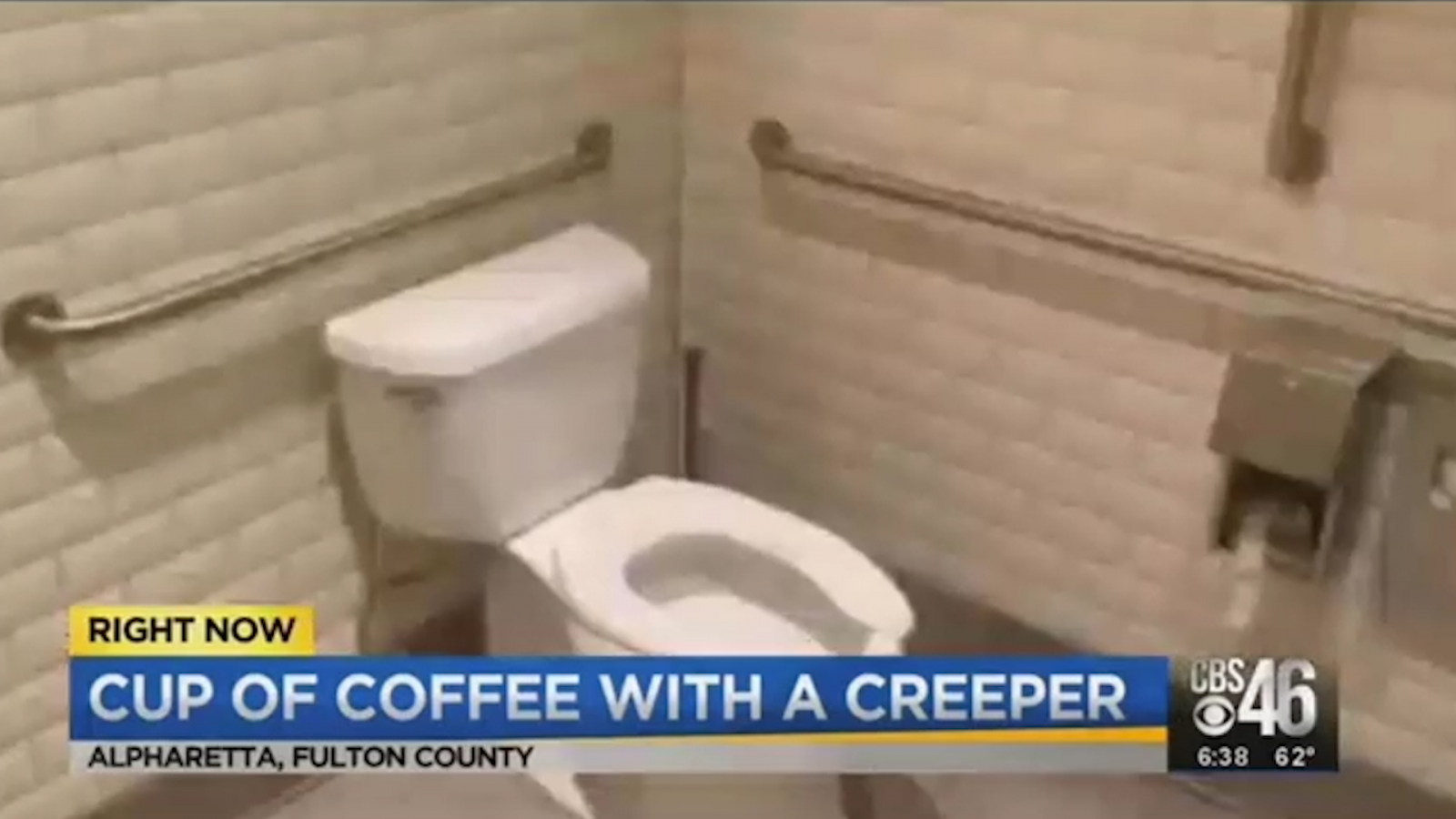 starbucks-customer-finds-hidden-camera-in-bathroom