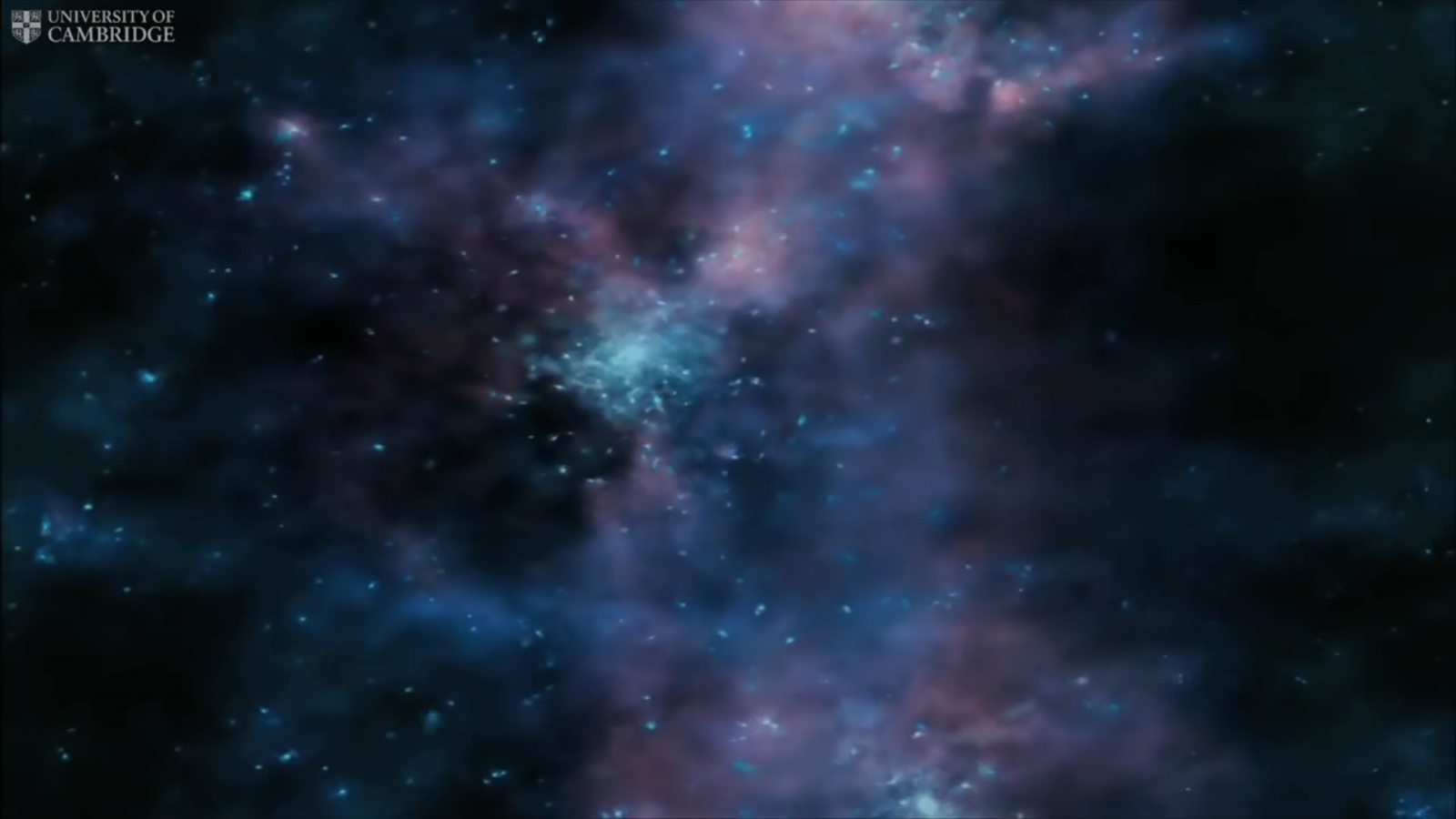 watch-most-accurate-3-d-map-of-the-milky-way
