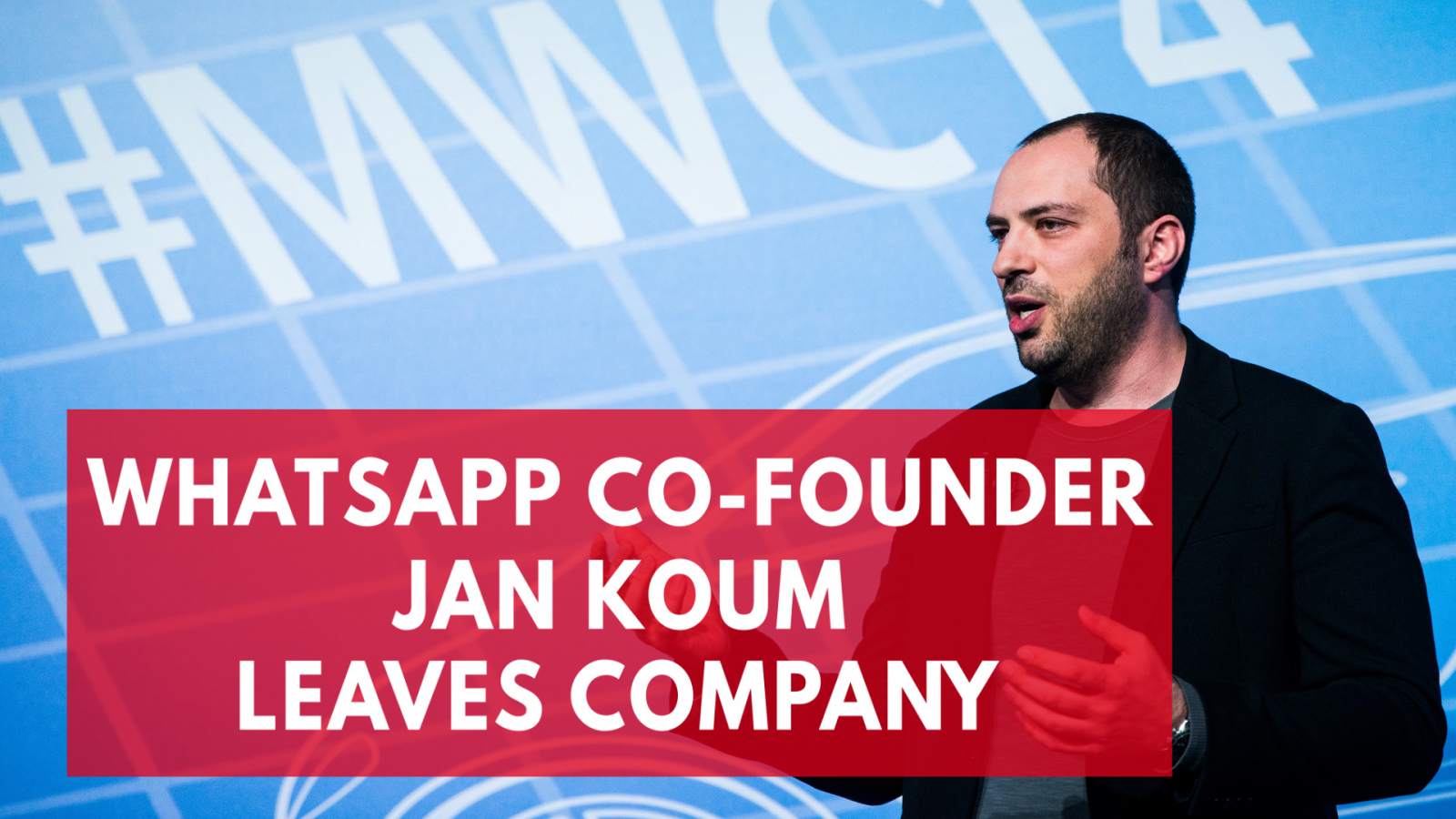 whatsapp-billionaire-jan-koum-leaves-company-to-work-on-cars-and-play-frisbee