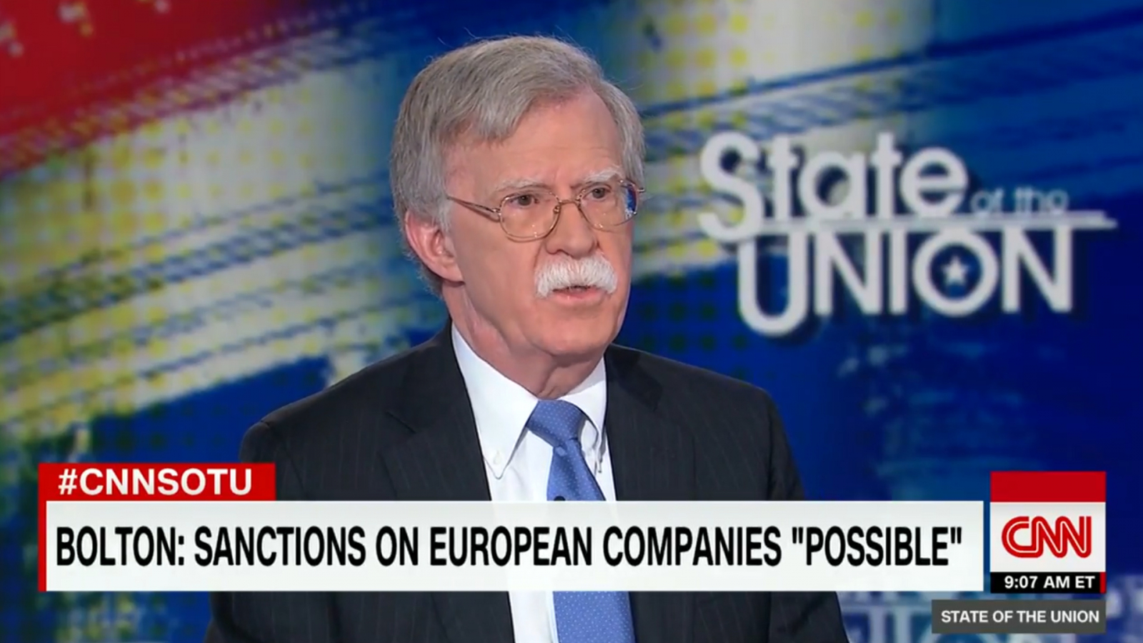 bolton-warns-its-possible-eu-companies-will-be-sanctioned-for-business-with-iran