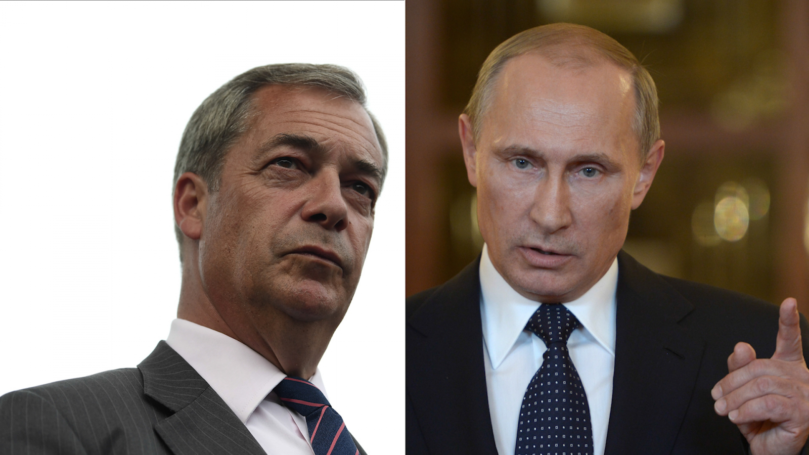 nigel-farage-on-putin-hes-a-very-questionable-human-being