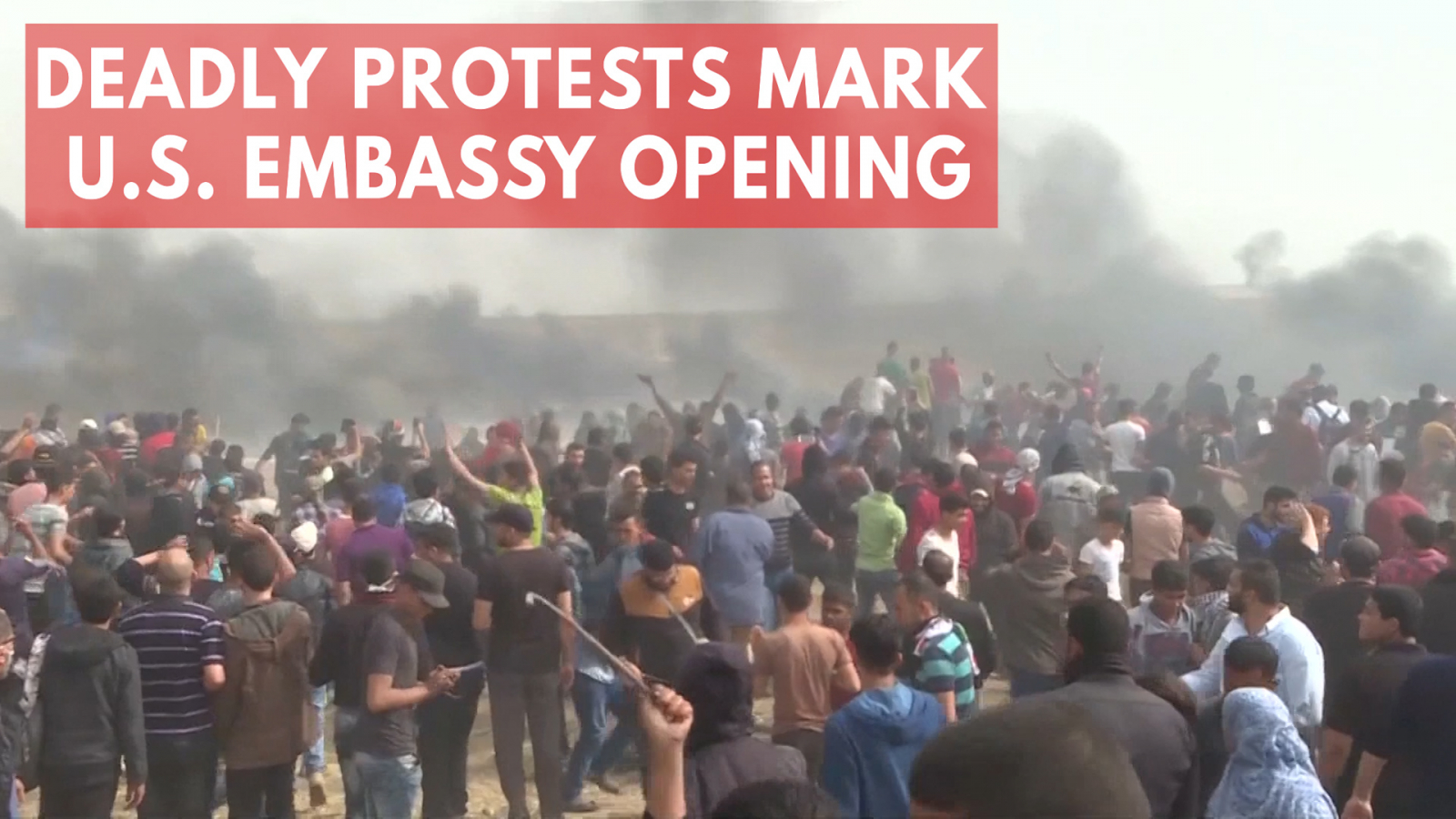 dozens-killed-in-mass-gaza-protests-as-u-s-embassy-opens-in-jerusalem