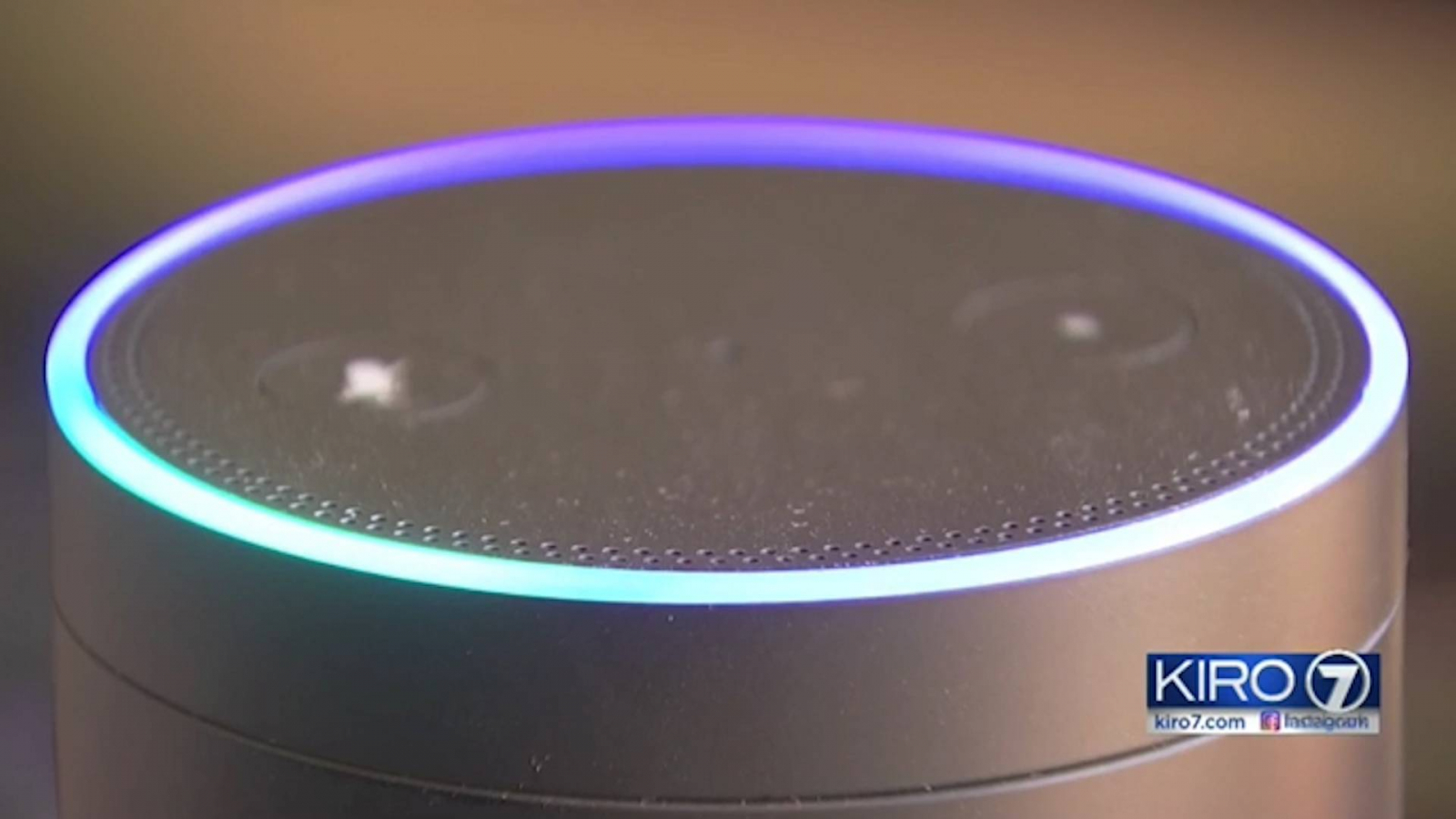 amazon-responds-after-rogue-echo-device-leaks-couples-private-chat