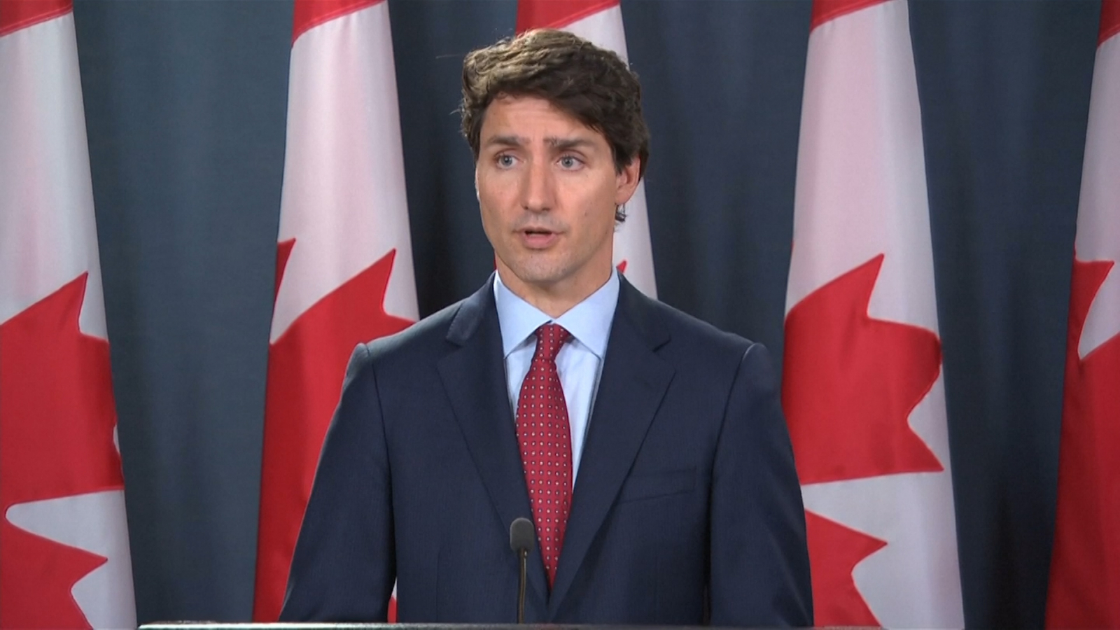 justin-trudeau-slams-trump-tariffs-on-steel-and-aluminum-as-totally-unacceptable