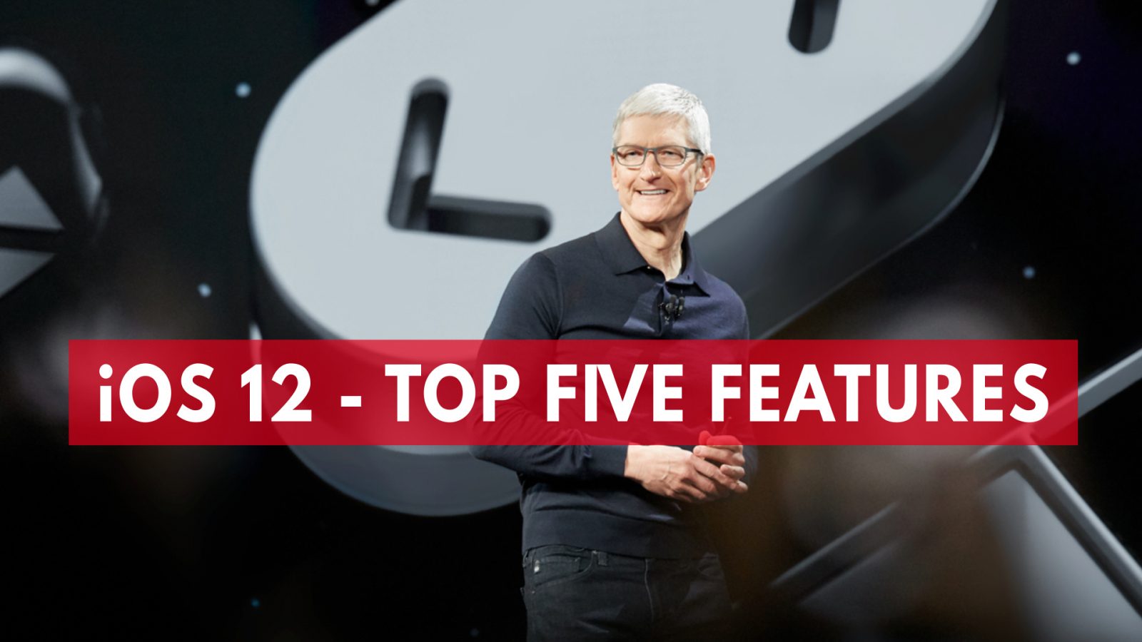 ios-12-top-five-features
