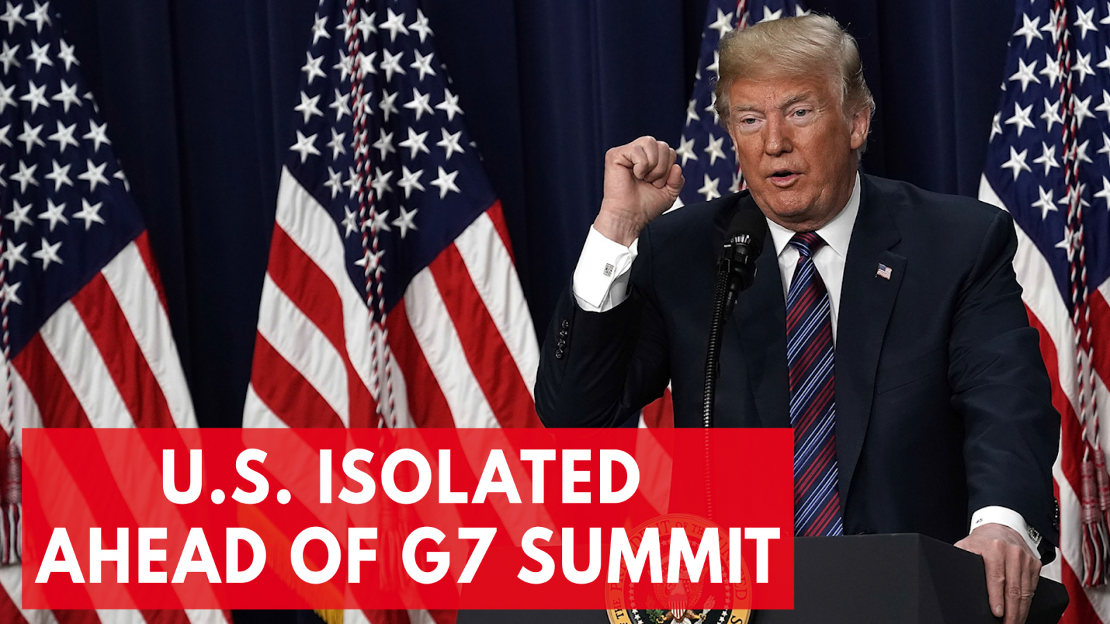 u-s-singled-out-by-allies-ahead-of-g7-summit