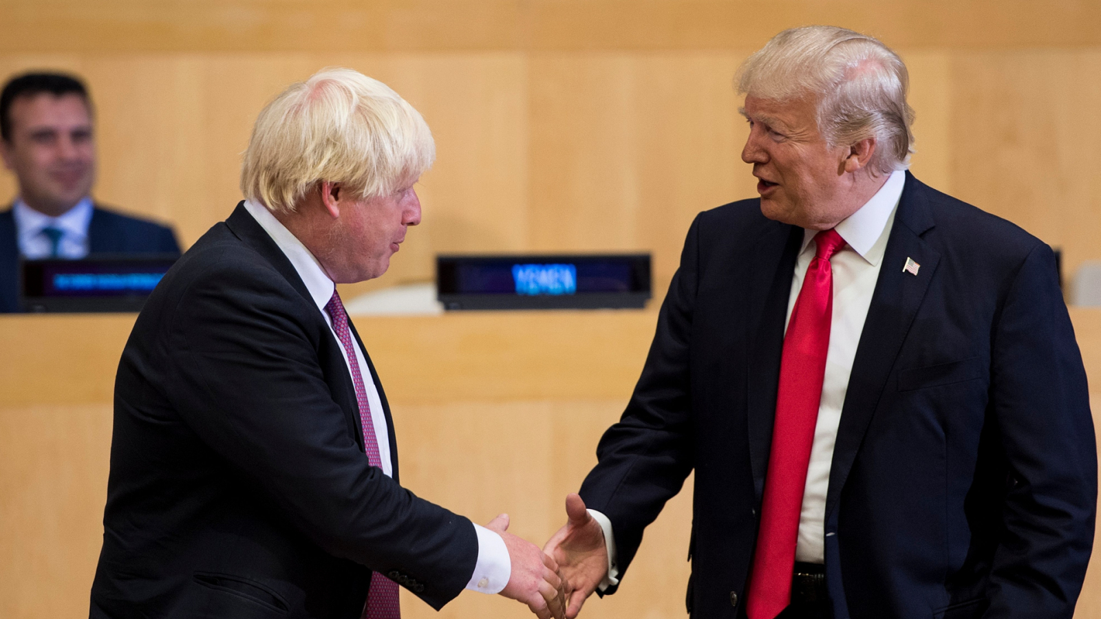 u-k-foreign-secretary-boris-johnson-thinks-trump-would-do-a-good-job-of-brexit