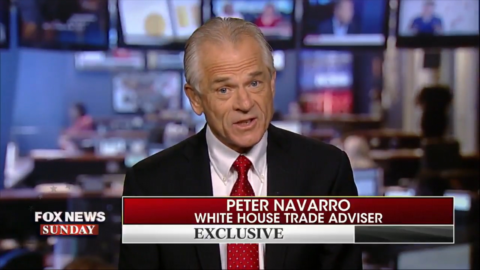white-house-trade-adviser-peter-navarro-says-there-is-a-special-place-in-hell-for-justin-trudeau