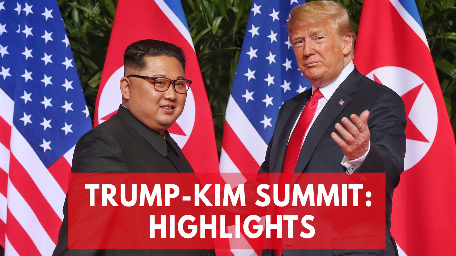 trump-kim-summit-key-moments-from-their-historic-meeting-in-singapore